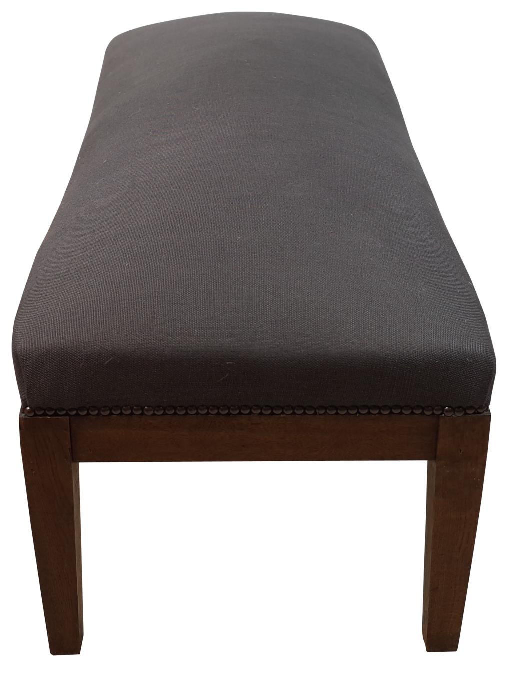 upholstered bench stool decorative collective. Black Bedroom Furniture Sets. Home Design Ideas