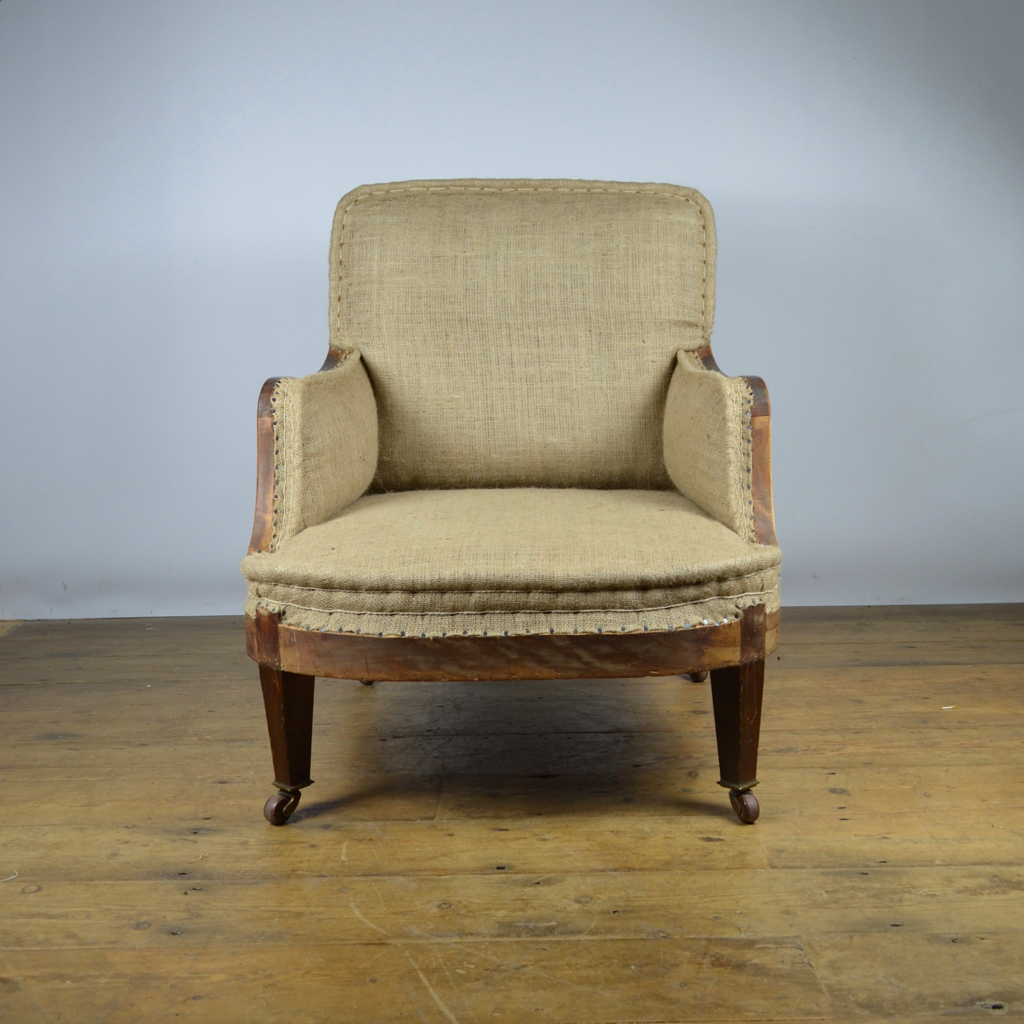 Reupholstery Cost Armchair 28 Images 1920 S Arm Chair Reupholstery Included 326480